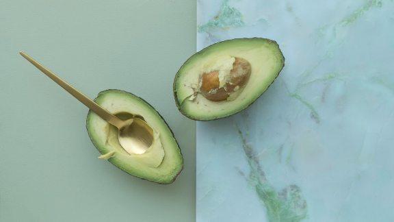 Avocado Fruits Vegetables