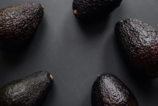 pictures of avocado fruits